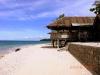 nicanora-beach