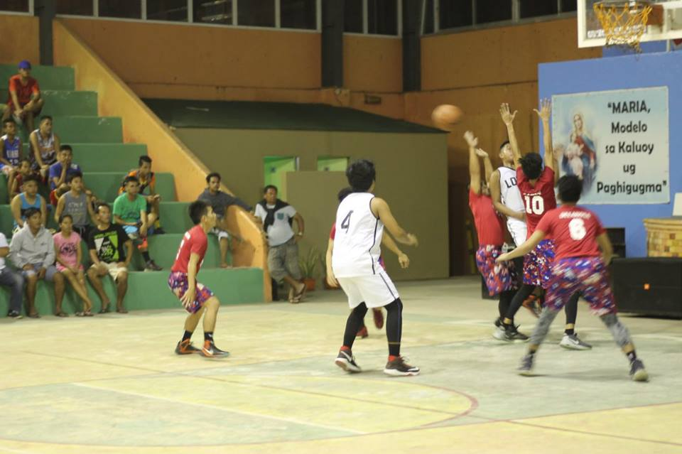 mainan anak 2 in 1 basket dan sepak bola / sport set 2 in 1.