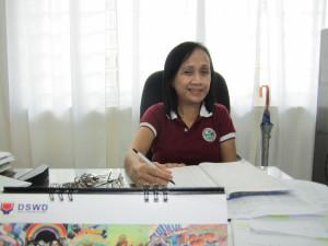 Ema Cahiles