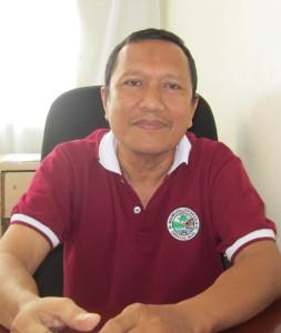 Jose Dahiroc