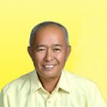 SB Member - Hon. Lucrecio N. Abarquez