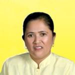 SB Member - Hon. Ermaline C. Dahiroc