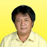 SB Member - Hon. Alfonso D. Lim