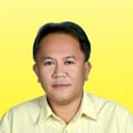 SB Member - Hon. Francisco O. Liray