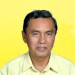 SB Member - Hon. Samuel L. Namit
