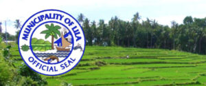 Municipality Of Lila, Bohol